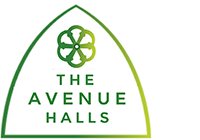 The Avenue Halls, Kew