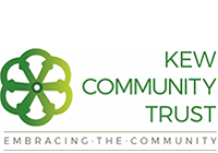 Kew Community Trust - Embracing the Community