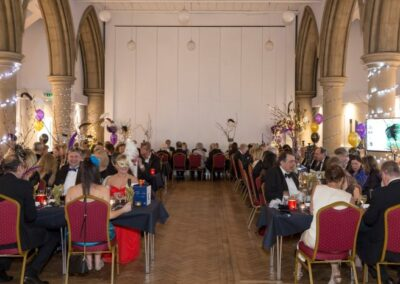 Social Events at The Avenue Club, Kew